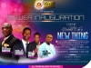 power-chapel-conferenceprophet-vk-boateng-ghana-prophet-e-makandiwa-zimbabwe-prophet-e-angel-zimbabwe-rev-j-venis-host