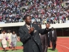 prophet-makandiwa-at-the-national-sports-stadium-500