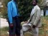 young-makandiwa