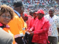 tsvangirai-arrives-at-gwanzura-mdc-rally