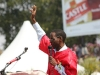 madhuku-mdc-rally-at-gwanzura