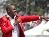 nelson-chamisa-mdc-rally-at-gwanzura-2