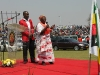 nelson-chamisa-mdc-rally-at-gwanzura