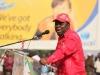 tsvangirai-gwanzura-mdc-rally-2