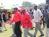 tsvangirai-gwanzura-mdc-rally