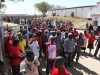 MDC-T Mucheke Stadium Rally in Pictures 2