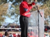 MDC-T Mucheke Stadium Rally in Pictures 12