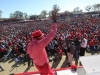 MDC-T Mucheke Stadium Rally in Pictures 13