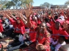 MDC-T Mucheke Stadium Rally in Pictures 14