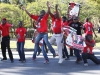 MDC-T Mucheke Stadium Rally in Pictures 4