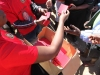 MDC-T Mucheke Stadium Rally in Pictures 5