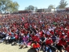 MDC-T Mucheke Stadium Rally in Pictures 6