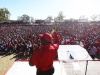 MDC-T Mucheke Stadium Rally in Pictures 11
