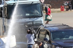 Police-fire-tear-gas-at-opposition-protesters2