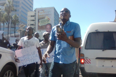 mdc protest 1