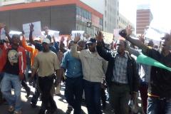 mdc protest 3
