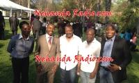 chamisa-at-tsvangirai-wedding