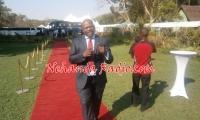 ezra-at-tsvangirai-wedding