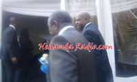 ezra-with-tsvangirai