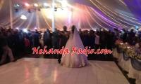 morgan-an-elizabeth-tsvangirai-dancing