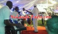 oliver-mtukudzi-at-tsvangirai-wedding