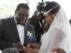 1-tsvangirai-wedding