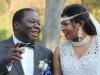 Tsvangirai wedding 3