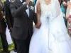 Tsvangirai wedding 8