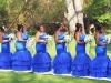 bridesmaids-600