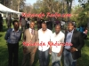 chamisa-at-tsvangirai-wedding