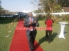 ezra-at-tsvangirai-wedding