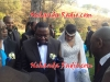 morgan-tsvangirai-with-new-wife-elizabeth-macheka