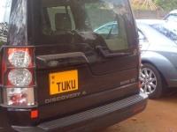 3-tuku-land-rover