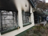 house-gutted-by-fire