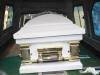 mujuru-casket-in-van