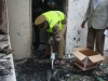 police-scrap-charred-remains