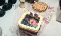 4-nigel-chanakira-birthday-cake