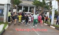 fun-run-at-celebration-church
