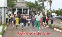 nigel-sprinting-in-fun-run