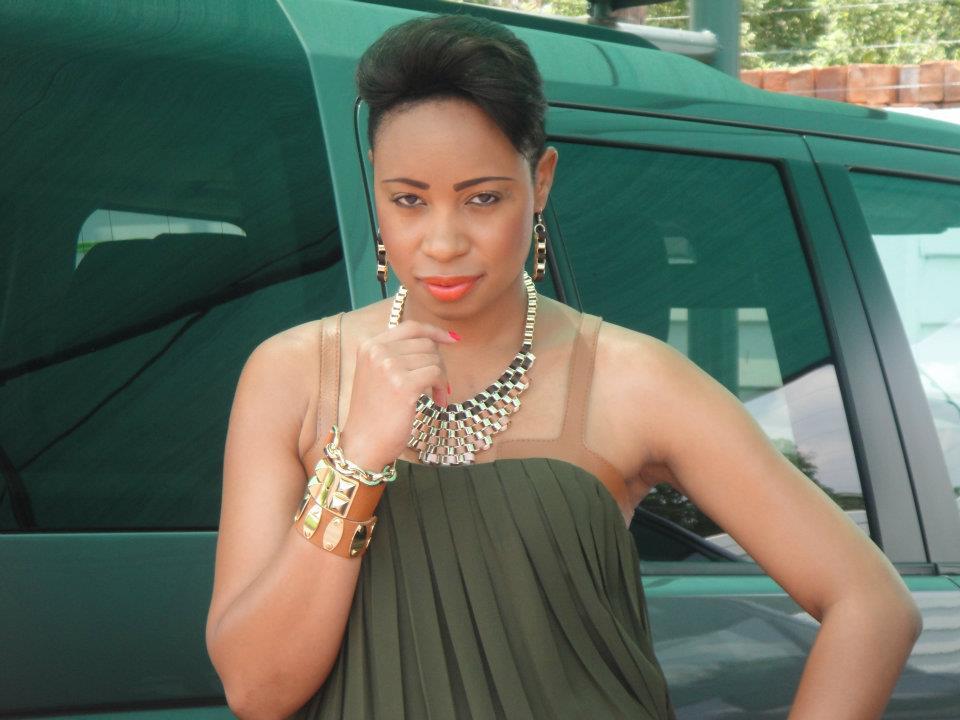izidudla dating Nkosinathimhayisewiseman hlatshwayo is on facebook join facebook to connect with nkosinathimhayisewiseman hlatshwayo and others you may know facebook.