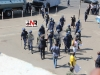 Tajamuka protests in Harare