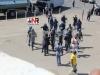 Tajamuka protests in Harare2