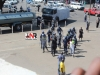 Tajamuka protests in Harare3