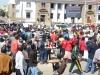 Tajamuka protests in Harare8