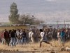 south-africa-mine-violence-lonmin