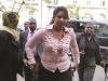 1-elizabeth-tsvangirai-at-court