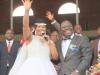 640_427_tsvangirai_wedding2
