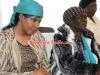 elizabeth-macheka-mbuya-tsvangirai-590