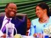 morgan-tsvangirai-elizabeth-macheka-590