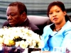 tsvangirai-and-wife-elizabeth-macheka_6581